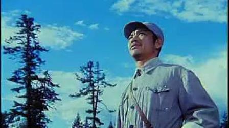 雁南飞(1979年电影《归心似箭》插曲)-_标清