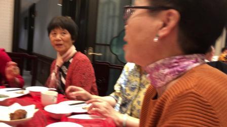 上海游玩(2018年10月18日)