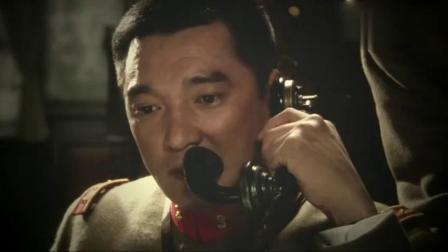 日本三十年代兵变,年轻军官刺杀内阁高官,日本军国主义的开始!