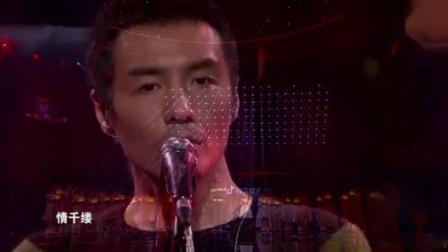 """我在""""行走的CD""""林俊杰六首连唱,蔡依林女王气场slay全场截了一段小视频"""