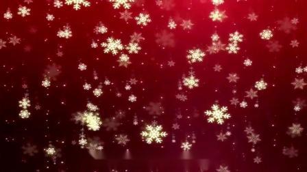 你的宝贝女团--圣诞节的苹果★