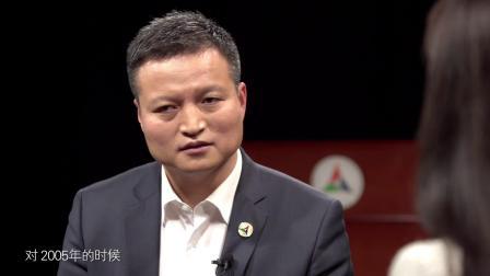 第38期 杨宇军:舆论不可小觑,否则后果很严重