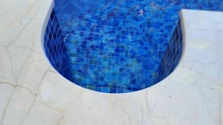 桑拿浴池井水设备工程,兰州池源泳池水疗设备,洗浴中心水处理设备,桑拿浴池热水设备,温泉设备厂家