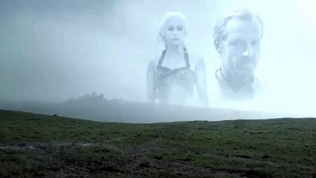 《冰与火之歌》插曲:TheRainsofCastamere卡斯特梅的雨季