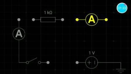 图1-1-3