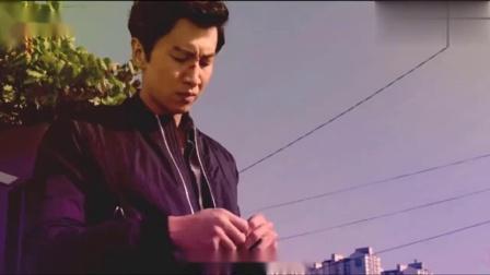 李光洙与李先彬恋情公开,两人因韩版跑男结缘,下周就结婚?
