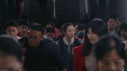 中国银联春节TVC60sec
