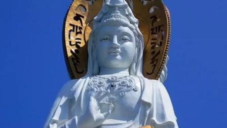 中国文化历史建设