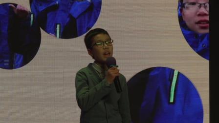 20181230义乌外国语学校文艺汇演_2