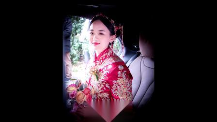 1215婚礼照片