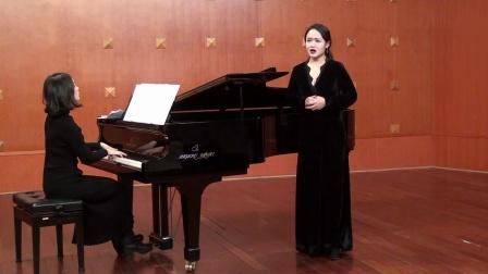 """Du Ring an meinem Finger"""" ,Op. 42,No.4"""