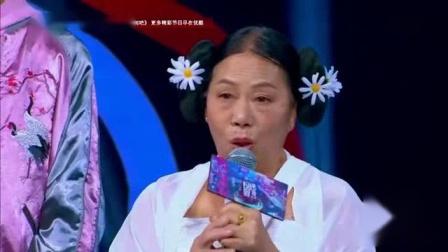 """我在阿米尔·汗惊喜助阵唱中文歌,""""低音王子""""王晰对唱遇音痴截了一段小视频"""