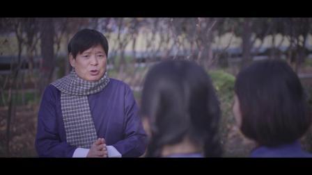 西安培华学院成为影视人才摇篮