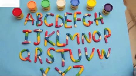 玩彩虹字母播放歌曲字母拼音歌曲