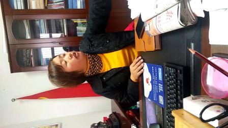 VID20190103085350刘书记解答章龙房产证变更