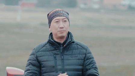 《中国汽车行》第二季 比亚迪全新一代唐DM试驾评测篇