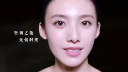 姬存希护肤代言邓伦最新广告片 全球首发