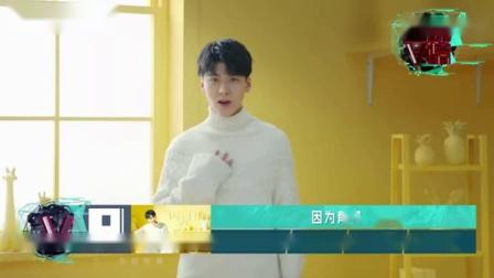 内地新歌top榜前十,都是你所熟悉的歌,出处演唱者,薛之谦占据榜首