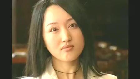 时隔十几年,杨钰莹谈起和赖文峰当年的恋情时,还是那么幸福甜蜜