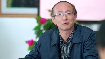 九江市第三人民医院微电影改配音终成版
