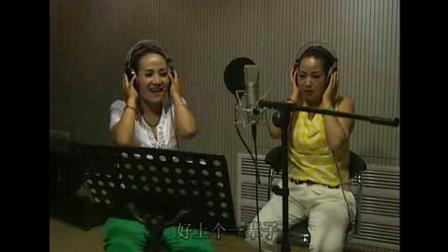 青海小调:山花烂漫,争奇斗艳(二十期)