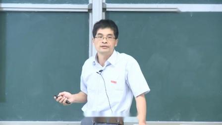 0401科技创新——应对生态安全的挑战(1) 生态文明——撑起美丽中国梦_中国大学MOOC(慕课)