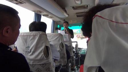 铁道兵战友畅游西双版纳 老挝全程实录-野象谷景区(一)