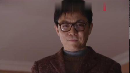 信老师本想杀人灭口,打算在小辣椒睡觉时用枕头捂死8661