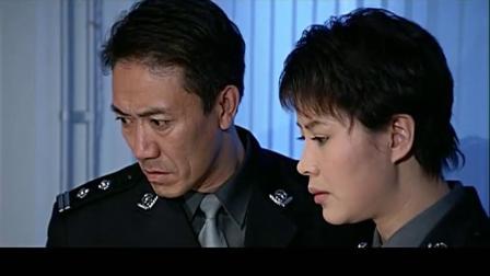 情有千千劫2002  16