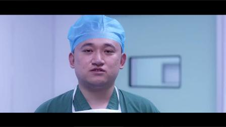 泰安市中心医院建院70周年专题片-我心如初(字幕版)
