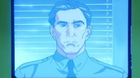 超时空要塞7 - 第19集