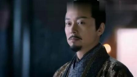 《醉玲珑》众皇子犯错,集体挨板子,我只心疼陈伟霆!