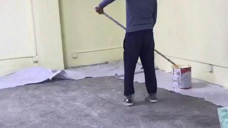 阿七油漆涂料装修,墙面修补,墙面扇灰,墙面刷漆。