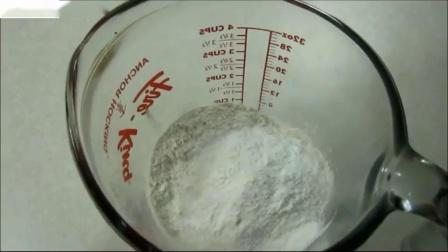 蒸牛奶纸杯蛋糕如何制作快速简单和便宜的菲律宾甜点食谱