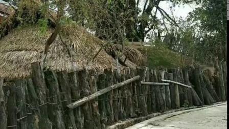 云南临沧沧源佤族自治县糯良乡公播