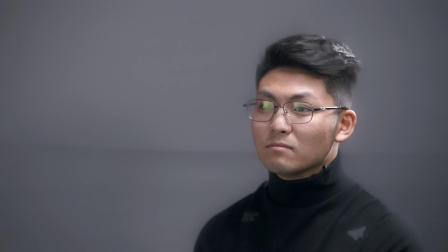 一见 | 王昕 采访实录 男生 19.01.01
