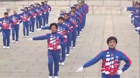 淄博市临淄区第十五套齐之韵快乐舞步健身操-_高清(0)