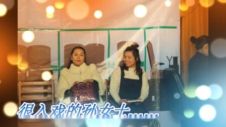 昆山国际学校《市场街最后一站》舞台剧纪念特辑