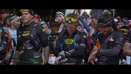 MIUT® 2018 Race Highlight