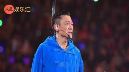 最近一直都被刘德华12月28日晚上在香港红磡的演唱会道歉视频给刷频了,这已经是刘德华的第14场演唱会,但是因为嗓音的问题,实在没办法唱下去了