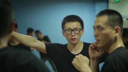 截拳道·印心会:第二届米熊截拳道网课学员讲习会
