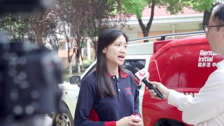 能多洁中国最新企业宣传片
