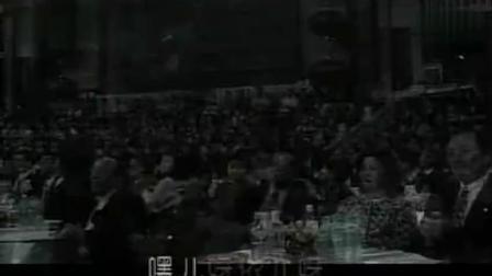卡拉OK好汉歌_伴唱【刘欢】-音乐-高清MV在线观看–爱奇艺