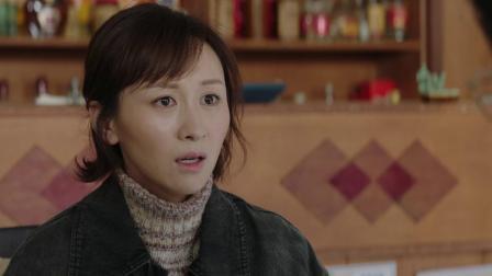 大江大河第二部预告:东宝入狱,宋运辉东海项目遇阻