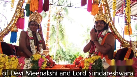 Paramashivoham Oneness Capsule 142 (Coronation as 293rd Pontiff - 27 April 2012)