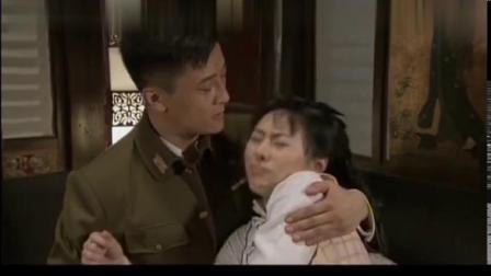 信柴田趁着女儿喝多了,那天晚上他没能抑制住自己的欲望!8661