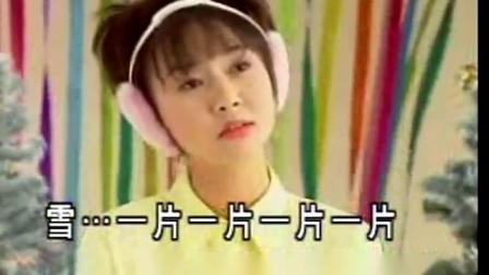 卓依婷校园青春乐03