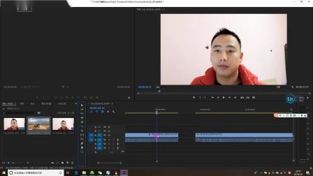 新手5分钟免费学习短视频剪辑,刘哥手把手教会你。收藏吧