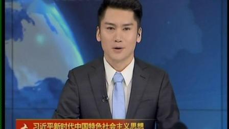 """《湖北卫视》政协委员为""""武汉争做排头兵""""出谋划策"""