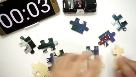 益智游戏挑战迪斯尼皮克斯汽车3闪电麦昆马特萨利警长